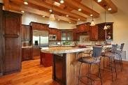 Flagstaff General Contractor Achievements