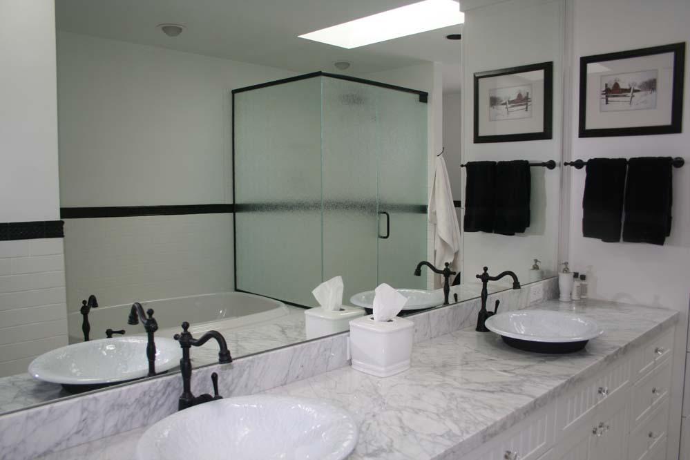 Northern Arizona Bathroom Remodeling - Bathroom remodel flagstaff