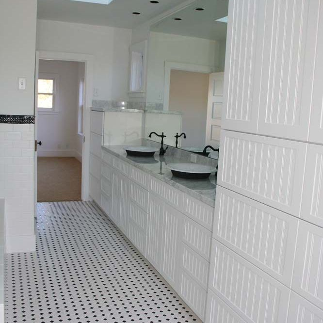 Northern Arizona Bathroom Remodeling - Arizona bathroom remodel
