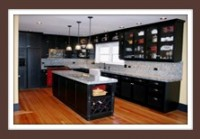 Custom Home Design & Construction in Northern Arizona