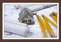 Design & Drafting Services
